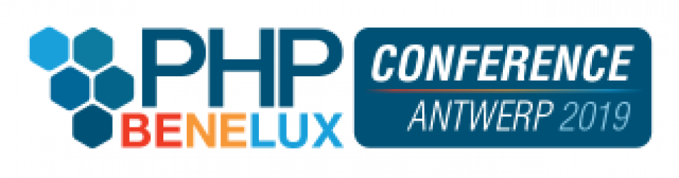 PHPBenelux Conference 2019
