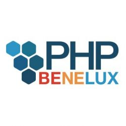 PHPBenelux Conference 2020